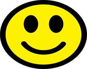 smiley-1635449_6402